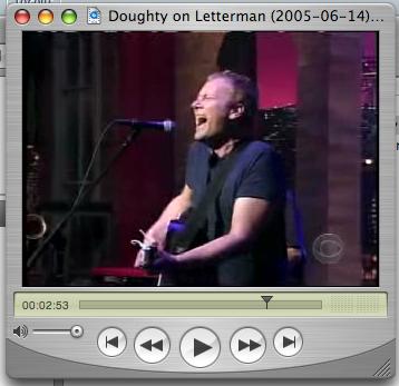 doughty_screenshot.png